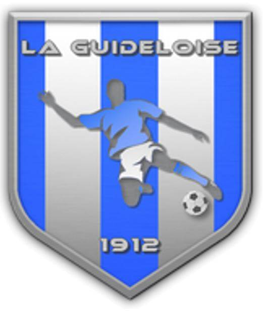Guidel - Troc & puces de la guidéloise football